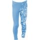 E9 Cuchina Pantaloni lunghi Bambino blu